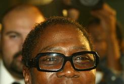 Afeni Shakur Reportedly Set Up Trust To Protect Tupac's Music & Legacy