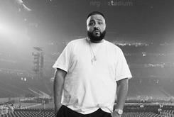 DJ Khaled Names The One Person He's Extra Respectful Around