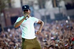 """Chance The Rapper's """"Coloring Book"""" Is Now Available Across All Streaming Platforms"""
