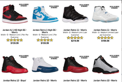 Major Air Jordan Restock Going Down At Eastbay Today