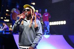 """Lil Wayne Takes A Hilarious Shot At Birdman Over His """"Highly Questionable"""" Appearance"""
