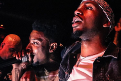 """21 Savage & Metro Boomin Reveal Tracklist For """"Savage Mode"""""""
