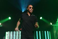 """Future Is Opening A """"Future Hive"""" Pop-Up Shop In New York City"""
