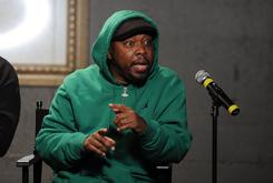 Phife Dawg Will Reportedly Get A Street Named After Him