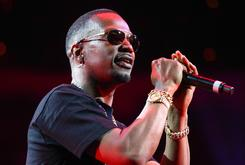 "Juicy J Announces New Album Title ""Rubba Band Business: The Album"""