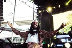 "D.R.A.M. Enlists Young Thug, Erykah Badu & Lil Yachty On ""Big Baby D.R.A.M."" Tracklist"