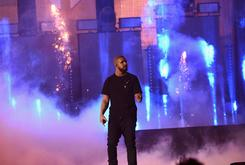 """Drake's """"Boy Meets World"""" Tour Hits Europe In January"""