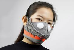 A Designer In Beijing Is Now Selling Yeezy Boost Masks