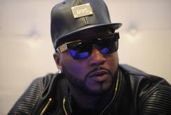 """First Week Sales Projections For Jeezy's """"Trap Or Die 3"""""""