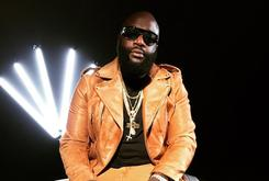 Rick Ross Says His $5.7 Million Tax Lien Stems From An Incorrect Filing