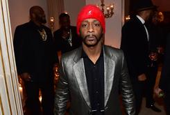 Katt Williams Sentenced To Probation For Assault On Restaurant Employee