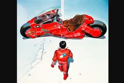 """Jordan Peele Being Considered To Direct Live-Action Remake Of """"Akira"""": Report"""