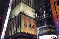 "The Mysterious ""4:44"" Ad Is Not A Jay Z Album"
