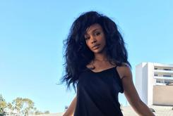 "SZA ""CTRL"" First Week Sales Projections: Report"