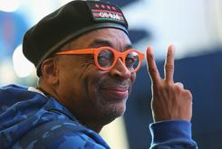 Netflix To Debut Spike Lee's 'She's Gotta Have It' Series