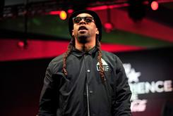 """Ty Dolla $ign Says """"Free TC"""" Album Has Caused His Brother Problems In Prison"""