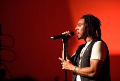 """Vic Mensa Says Rappers Who Abuse Women Are """"Cowards"""""""