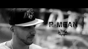 """R-Mean Feat. The Game & Marka """"Lost Angels"""" Video"""