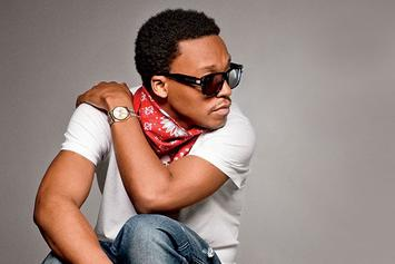 Lupe Announces New Album Title On Twitter, Then Deletes It [Update:  Confirms Title On Red Carpet]