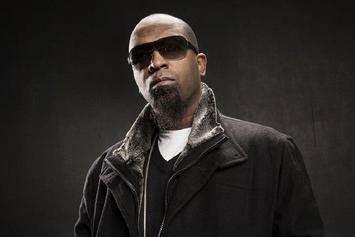 Tech N9ne Talks Visiting Lil Wayne In Jail, Losing A Jay Z Feature, & Devil Worship