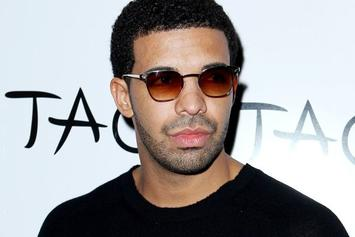 "Drake's ""Nothing Was The Same"" First Week Sales Are In"