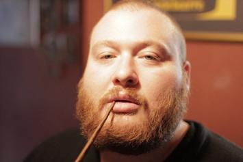 "Action Bronson Reveals ""Blue Chips 2"" Tracklist [Update: Proper Release Date Revealed]"