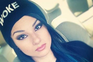 "Snow Tha Product Announces ""Fuck Your Plans Come Kick It"" Tour Dates"
