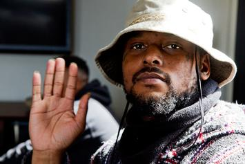 Schoolboy Q Claims Delaware Rapper Used His Verse Without Permission