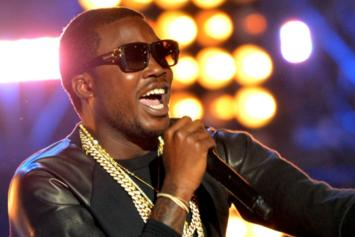 "Meek Mill Previews Three Tracks From ""Dreams Worth More Than Money"""