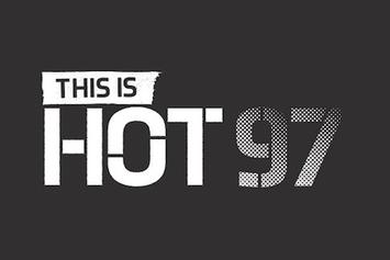 Watch This Is Hot 97 Episode 8