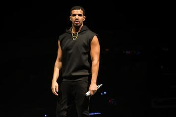 Drake Apparently Paid Rappin' 4-Tay $100k For Interpolating His Lyrics [Update: 4-Tay's Manager Disputes Amount]