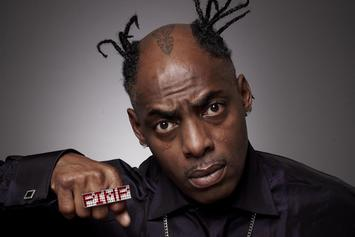 Coolio Teams Up With PornHub For New Music Video [Update: Coolio Denies Any Partnership]