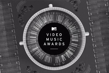 Highlights From The MTV Video Music Awards: Full List Of Winners, Performances & More
