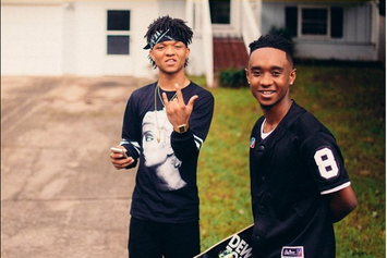"Rae Sremmurd Tap Sonny Digital, Metro Boomin' & More For ""SremmLife"" EP, Talk ""No Type"" Remix"
