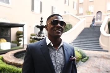"""Is Lil Boosie Officially Going By """"Boosie Badazz"""" Now?"""