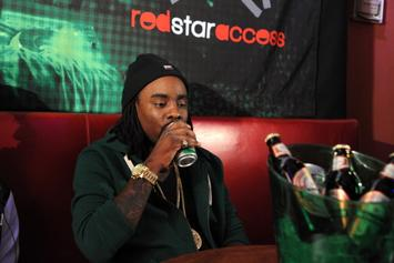 Wale Expresses Frustration Over Portrayal Of Black Women In Media