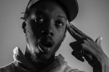 """Stream Wara From The NBHD's """"If Guns Could Speak"""" EP"""