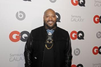 "Bun B Talks About The ""Hip-Hop And Religion"" Course He Teaches At Rice University"