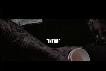 "Skippa Da Flippa ""Intro"" Video"
