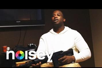 Noisey's Atlanta Documentary (Ep. 3)
