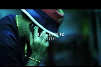 """Le$ Feat. Curren$y """"Come Up"""" Video"""