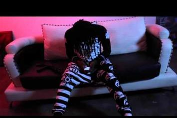 """Chief Keef """"Make It Count"""" Video"""