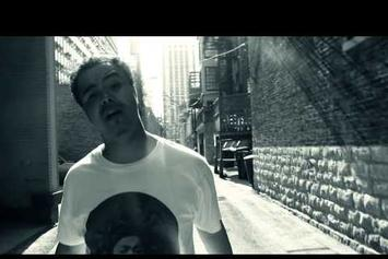 "GLC Feat. Get Gwop & Jon Connor ""They're Talking About You"" Video"