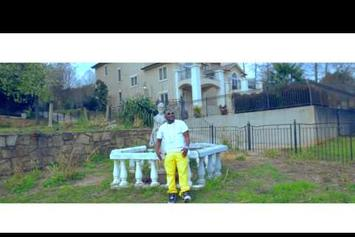 """Shawty Lo """"It's Been Real"""" Video"""