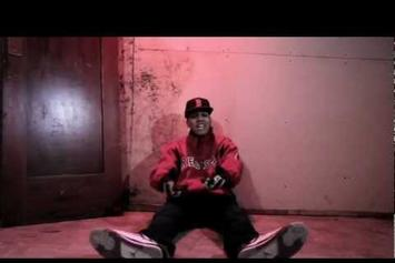 "KaliRaps Feat. YG Hootie ""Another Problem"" Video"