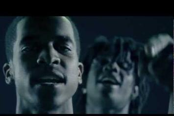"Chief Keef ""Kobe (Trailer)"" Video"