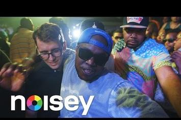 Noisey's Atlanta Documentary (Ep. 10)
