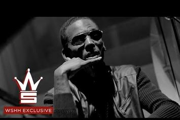 """Young Dolph """"3 Way"""" Video"""