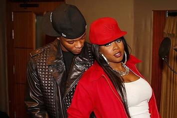 "Papoose Announces New Album ""You Can't Stop Destiny"""
