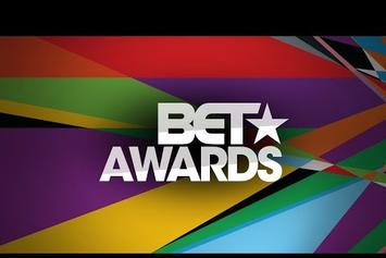 BET Awards 2015 Red Carpet Interviews: Migos, Rae Sremmurd, OG Maco, & More
